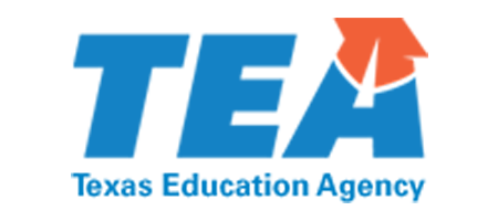 Texas Department of Education Logo