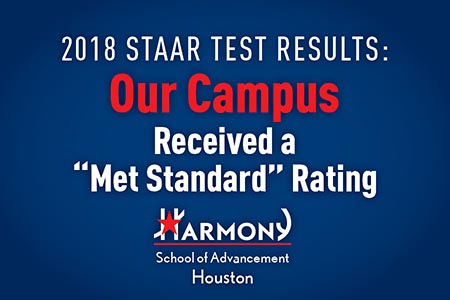 click to download:<br>HSAdvancement Houston