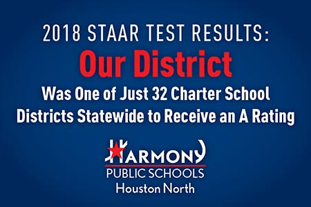 A Rating Houston North